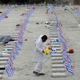 La pandemia se recrudece en una Centroamérica asfixiada y en busca de vacunas
