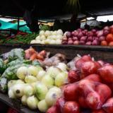 Desperdicios de comida suman 10 millones de toneladas en Colombia