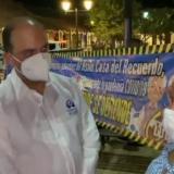 En video | Defensor y contralor median en crisis de asilo de Mompox