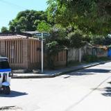 Riña entre amigos en Malambo: un adolescente herido con pico de botella