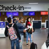 Colombia, con más de diez destinos internacionales abiertos: Anato