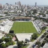 Panam Sports ve con buenos ojos candidatura de Barranquilla a Panamericanos