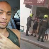 Embajada de EEUU expresa preocupación por agresión a actor en Cartagena