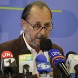 Renunció magistrado de la JEP a cargo de casos Álvaro Gómez y reclutamientos