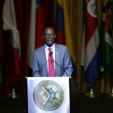 Trinidad y Tobago rechaza votar en OEA tras críticas por naufragio venezolano