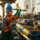 """""""Cyberpunk 2077"""" no cumple expectativas y PlayStation lo retira de su tienda"""