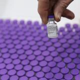 La pandemia, la amenaza que no cesa en Colombia
