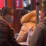 Wuhan: en el epicentro del coronavirus ya no usan tapabocas