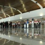 Aumenta el control migratorio en el aeropuerto de Cartagena