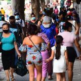 Economía 2020: Del 'coronopánico' al teletrabajo