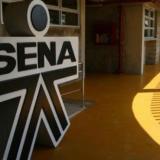 El Sena anuncia más obras para Sucre