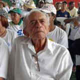 Muere en Sincelejo el padre de 'Jesús Santrinch'