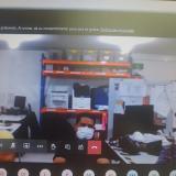 Capturan a tres policías por corrupción en la URI de Valledupar