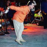 Canciones para recordar a Tito Rojas