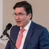 """""""La respuesta del sistema financiero del país a la pandemia fue contundente"""""""