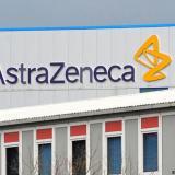 """AstraZeneca dice haber encontrado la """"fórmula ganadora"""" para su vacuna Covid"""