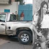 Muere una joven en accidente de tránsito en Maicao