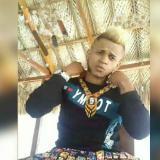 Atentado en Hatonuevo deja un joven asesinado