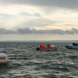Oposición venezolana en España pide investigar naufragio en el Caribe