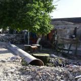 A tiros asesinan a hombre en el barrio Normandía, de Soledad