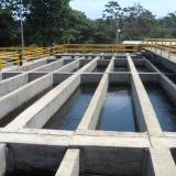 Nace la primera empresa de acueducto y alcantarillado de La Guajira