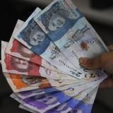 Reacciones divididas deja aumento del salario mínimo para 2021