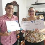 AL DÍA gana premio de periodismo de la Alcaldía de Sincelejo