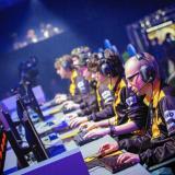La Liga de Videojuegos Profesional registra 56 millones de espectadores