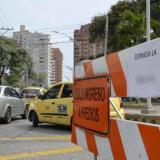 El concierto virtual de Silvestre que hace cerrar vías en Barranquilla