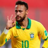 El asesor de Neymar asegura que el jugador no promoverá ninguna celebración.