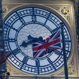 El Reino Unido rompe sus lazos de integración con la Unión Europea