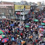 Latinoamérica ansía un 2021 de recuperación tras una pandemia devastadora