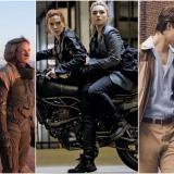 Los estrenos de cine que buscan su sitio en el 2021