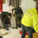 Detenidos en Sincelejo recibieron el 2021 desarmados e incomunicados