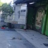 En dos días han muerto 11 personas por accidentes de tránsito en Córdoba