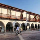 Alcaldía de Cartagena rechaza acto en que menores consumen licor