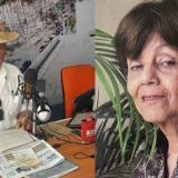 La radio guajira perdió a dos de sus pioneros