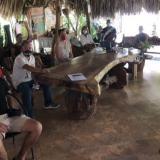 Cámara de Comercio de La Guajira beneficiará a 700 pequeños empresarios