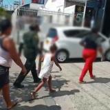 Fiscalía investiga caso de menores que ingirieron licor en Cartagena