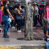 Entre malos augurios y esperanza, la economía venezolana frente al 2021