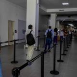 Las medidas que deben cumplir los viajeros internacionales