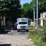 De un tiro en la cabeza asesinan a hombre en Soledad