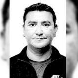 Detienen en Bogotá a un guatemalteco pedido por EE.UU. por narcotráfico