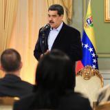 Grupo de Lima no reconoce legitimidad de Asamblea de Maduro