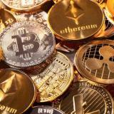 El bitcóin supera los 40.000 dólares y suma un nuevo máximo histórico