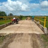 $717 millones en hallazgos fiscales del 2019 detectó Contraloría en Magdalena