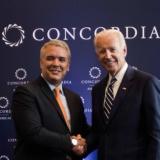 ¿Cuál será el futuro de las relaciones Colombia - EE. UU.?