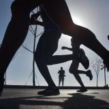 Mindeporte sugiere aplazamiento de actividades deportivas hasta febrero