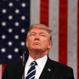 La destitución de Trump, un llamado que suma voces