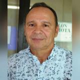 Sindicato de Tolú dice que no apoya la revocatoria del alcalde